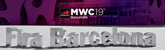 7 insider tips for Europes largest tech event - Mobile World Congress