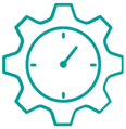Clock_Working Time_icon