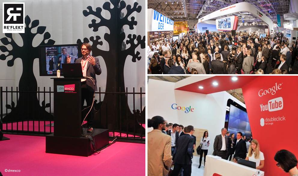 DMEXCO2014_DS