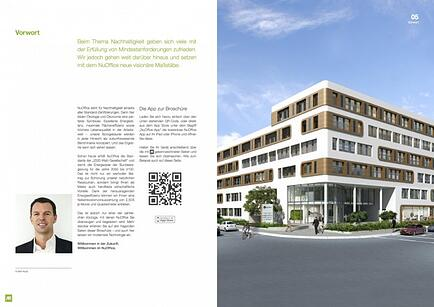 Expose RE´FLEKT Immobilien AR HHI