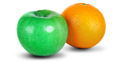 apple_orange-1