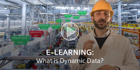what_is_dynamic_data