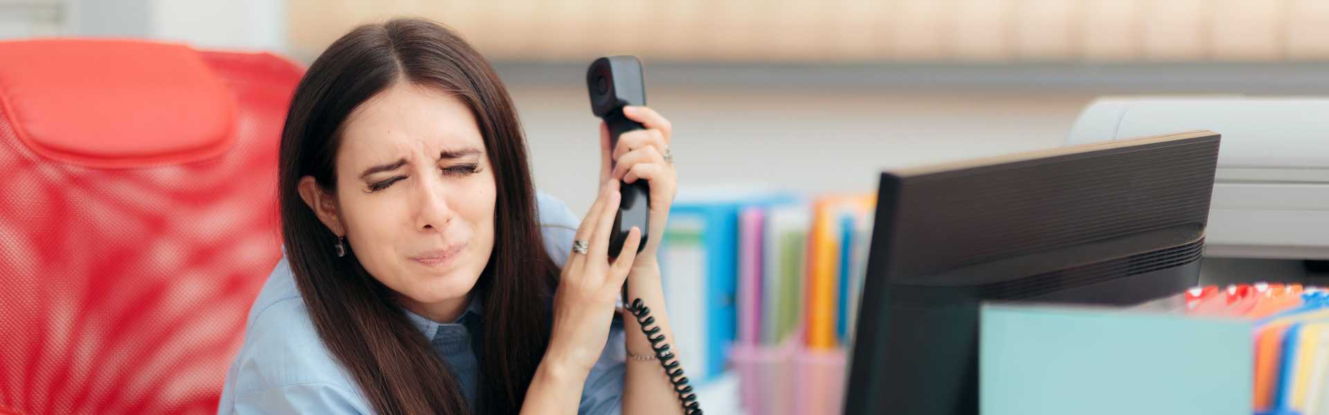 5 Questions To Ask if You Think Your Company Has Communication Issues