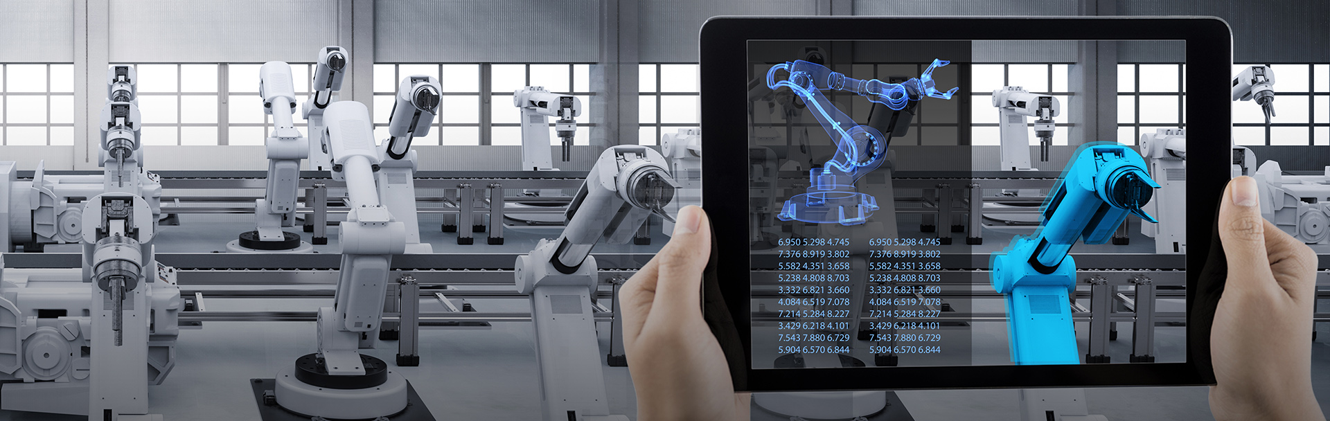 Augmented Reality: Job Source or Job Substitute?