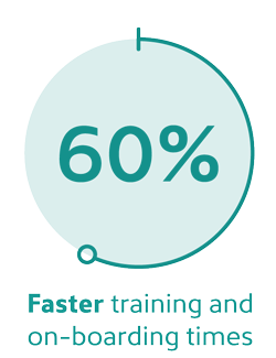 faster-training